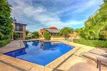 Condos Sold in Cabo San Lucas Centro, Cabo San Lucas, Baja California Sur $475,000