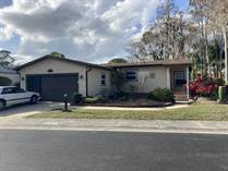 Homes for Sale in North Fort Myers FN01, North Fort Myers, Florida $82,900