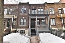Homes for Sale in Quebec, Côte-des-Neiges/Notre-Dame-de-Grâce, Quebec $1,188,000
