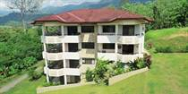 Condos for Sale in Tres Rios, Puntarenas $162,000