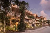 Condos for Sale in Aldea Zama, Tulum, Quintana Roo $370,800