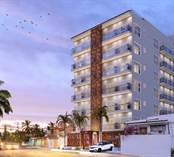 Homes for Sale in Versalles, Puerto Vallarta, Jalisco $282,500