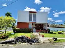 Homes for Sale in Extension Villa Rica, Bayamon, Puerto Rico $212,500