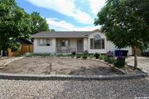 Homes for Sale in Martensville, Saskatchewan $429,900