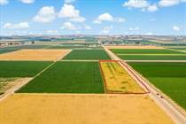 Lots and Land for Sale in Nampa, Idaho $250,000