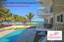Condos for Sale in Cabarete East, Cabarete, Puerto Plata $150,500