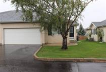 Homes Sold in Briarwood, Saskatoon, Saskatchewan $329,900