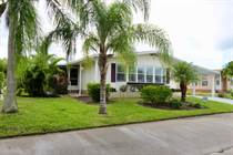 Homes for Sale in camelot east, Sarasota, Florida $99,000
