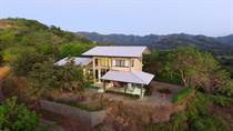 Homes for Sale in Surfside, Playa Potrero, Guanacaste $549,000
