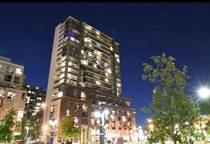 Condos for Rent/Lease in Toronto, Ontario $2,400 monthly