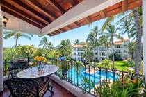 Condos for Sale in Canal, Nuevo Vallarta, Nayarit $265,000