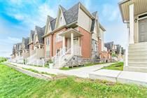Condos for Sale in Milton, Ontario $579,000