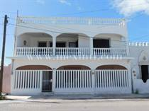 Homes for Sale in Progreso, Yucatan $189,900
