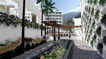 Condos for Sale in 5 de Diciembre, Puerto Vallarta, Jalisco $373,350