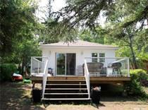 Homes for Sale in Manitou Beach, Saskatchewan $285,000