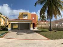Homes for Sale in Palmas Plantation, Palmas del Mar, Puerto Rico $345,000