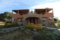 Homes for Sale in Ajijic West, Ajijic, Jalisco $264,000