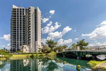 Condos for Sale in Merida, Yucatan $135,800