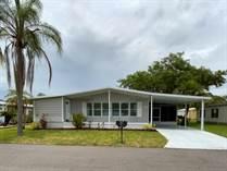 Homes Sold in camelot east, Sarasota, Florida $110,000