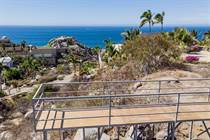 Lots and Land for Sale in El Pedregal, Baja California Sur $835,000