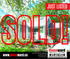 Homes Sold in Wallaceburg, Ontario $329,900