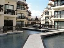 Homes for Sale in Aldea Thai, Playa del Carmen, Quintana Roo $199,000