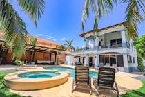 Homes for Sale in Playa Grande, Guanacaste $1,189,000