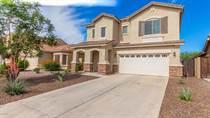 Homes for Sale in Queen Creek, Arizona $300,000