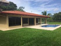 Homes for Sale in Atenas, ATENAS ROCA VERDE, Alajuela $395,000