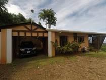 Homes for Sale in Ojochal, Puntarenas $189,000