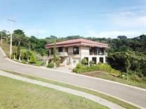 Homes for Sale in Naranjo, Alajuela $500,000