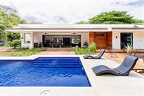 Homes for Sale in Playa Grande, Guanacaste $875,000