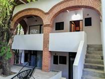Homes for Rent/Lease in Marfil, Guanajuato City, Guanajuato $9,500 monthly