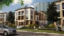 Condos for Sale in  Newtonbrook West , Toronto, Ontario $438,800
