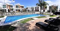 Homes for Sale in Playa del Carmen, Quintana Roo $67,500