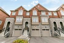 Homes Sold in Yonge/Eagle, Ontario $689,888
