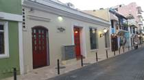 Commercial Real Estate for Sale in Zona Colonial, Distrito Nacional $2,700,000