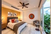 Condos for Sale in Romantic Zone, Puerto Vallarta, Jalisco $586,500