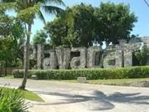 Condos for Sale in Playacar Phase 2, Playa del Carmen, Quintana Roo $209,000