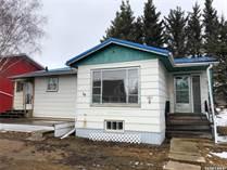 Homes for Sale in Saskatchewan, Norquay, Saskatchewan $44,000