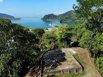 Lots and Land for Sale in Golfito, Puntarenas $895,000