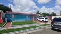 Homes for Sale in San Antonio, Ponce, Puerto Rico $110,000