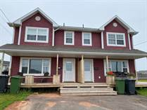 Homes for Sale in East Royalty, Charlottetown, Prince Edward Island $529,900