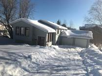 Homes for Sale in Sioux Lookout, Ontario $239,000