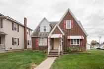 Homes for Sale in Pennsylvania, Wind Gap, Pennsylvania $189,900