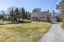 Homes for Sale in Nova Scotia, Beaver Bank, Nova Scotia $300,000