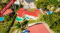 Homes for Rent/Lease in King's Park, Belize City, Belize $0 monthly