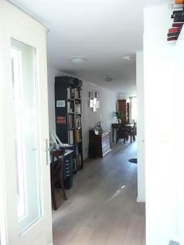 Singel, Suite P2#279998811, Amsterdam