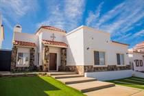 Homes for Sale in el descanso, Baja California $290,000