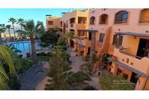 Homes for Sale in El Pueblo, Puerto Penasco/Rocky Point, Sonora $189,000
